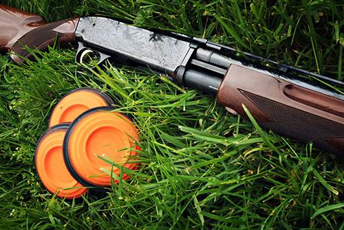 clay-shoot